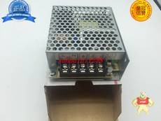 RS-35-2435W24V1.4A