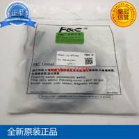 全新原装 嘉准 光电开关  FC-SPX302/303/304/305/306/307