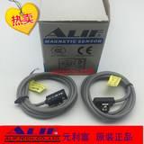 ALIF 磁性开关 AL-10R