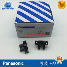 PM-L64