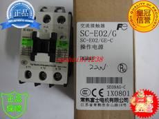 SC-E02