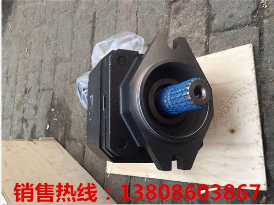 供应力士乐柱塞泵A2F10L4P4 柱塞泵,齿轮泵,叶片泵