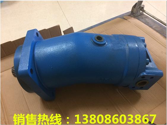 吕梁市R900502277 PV7-1X/40-45RE37MC5-16的用途 齿轮泵,油过滤芯,轴向柱塞泵,