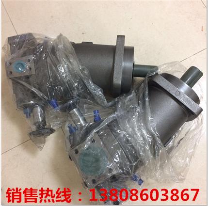 泰州市A2F225R3Z5?力士乐柱塞泵变量泵 柱塞泵,齿轮泵,叶片泵