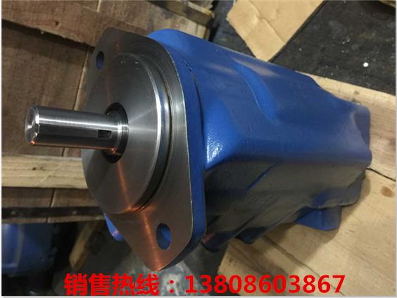 柳州市电动试压泵2D-SY180/16实惠的 齿轮泵,液压泵,液压齿轮泵