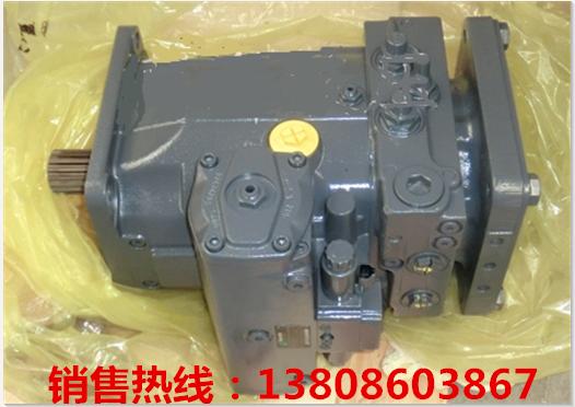 常州市电动试压泵电动试压泵GB1235-76口碑商家 齿轮泵,液压泵,液压齿轮泵
