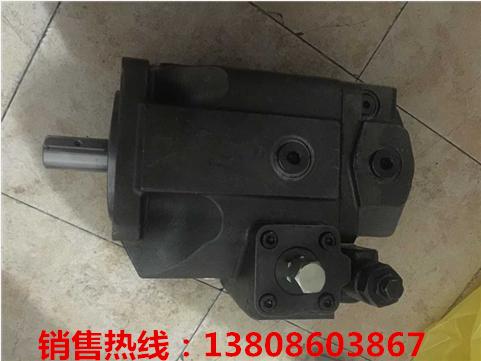 淄博市电动试压泵3D-SY600/40实惠的 齿轮泵,液压泵,液压齿轮泵