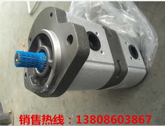 江北区专门液压可变排量泵柱塞泵A7VO55DR/63R-NZB01称心的 齿轮泵,液压泵,液压齿轮泵