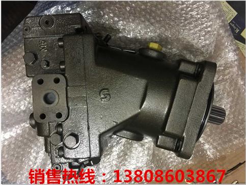 彭水县电动试压泵2D1SY800如何选购 齿轮泵,液压泵,液压齿轮泵