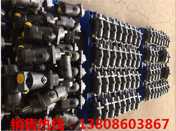宁德市电动试压泵电动试压泵2D1SY-40***的 齿轮泵,液压泵,液压齿轮泵