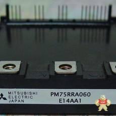 J3MR-J3-700