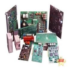 BPS10-200-20-40-P-710