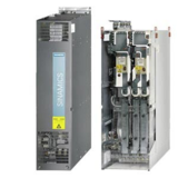 Siemens/西门子6FC5370-0AA00-1AA0,现货802D SL