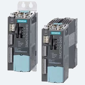 Siemens/西门子6FC5370-0AA00-2AA0,现货802D SL