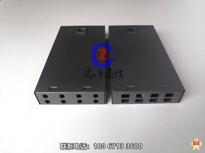 【昌泽通信主营】1U抽拉式光纤终端盒  SC抽拉式终端盒 光纤终端盒,壁挂式光纤终端盒,机架式光纤终端盒,抽拉式光纤终端盒,终端盒价格