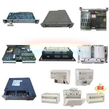 货源供货商 PC10021