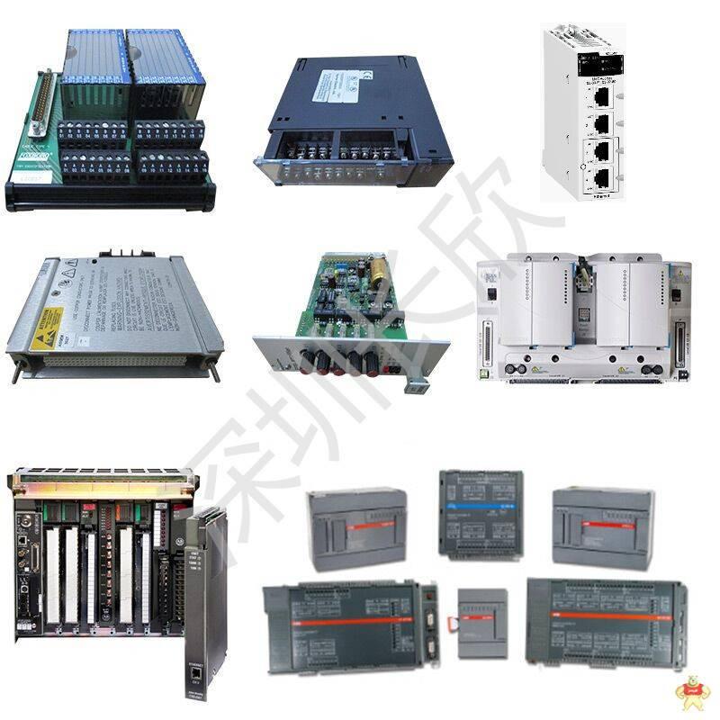 欧姆龙 PLC  C200H-MC221 现货,全新,模块,卡件,停产