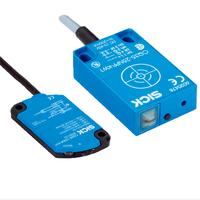 SICK 传感器 1048936 MZTE-03VPS-KW0