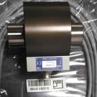 HBM 传感器 1-T5/200NM