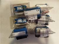 AFS-6VDC-C D464889优惠实在好产品
