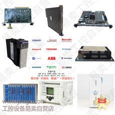 3G2A5-RT201