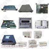 全新原装现货薄利多销供应 VME162PA344SE