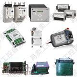 全新原装现货解决您多处寻找的麻烦 DCSPM511V08 3BSE011180R1