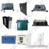现货清仓全新原装进口PM803F 3BDH000530R1