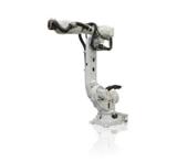 ABB机器人IRB 1200-5/0.9 6轴 荷重5KG