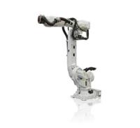 ABB机器人IRB 2600-12/1.65 6轴机械手 码垛 搬运机械臂