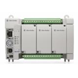 2080-OF2美国AB罗克韦尔Micro800功能性插件模块