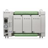 AB模块 2080-SERIALISOL Micro800功能性插件模块