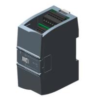 西门子PLC S7-1200  模拟量输入 6ES72314HF320XB0 8 模拟输入