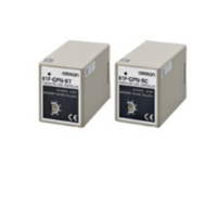 欧姆龙DC电源 电极式液位开关61F-GPN-BC