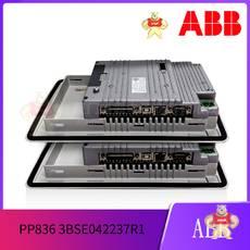 PP836 3BSE042237R1