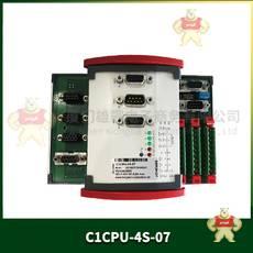 C1CPU-4S-07