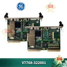 V7768-322001