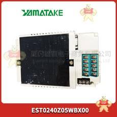 EST0240Z05WBX00