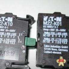 M22-K10