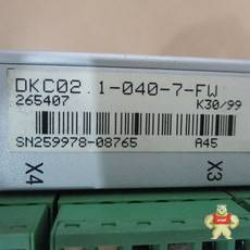 DKC02.1-040-7-FW