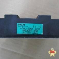 A50L-2001-0232