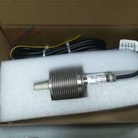 梅特勒托利多 MTB-300Kg MTB-10 30 50 100 500kg称重传感器
