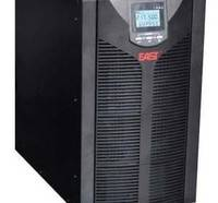 易事特 EA906H ups电源  单进单出在线式高频机