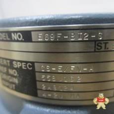 E69F-BI2-S