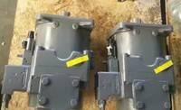 A10VSO泵 A10VSO柱塞泵