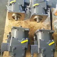 PD柱塞泵 PD派克柱塞泵