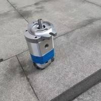 T6C油泵 T6C叶片油泵