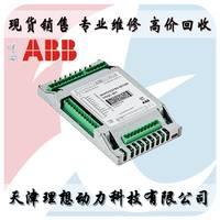 ABB机器人IO板 DSQC651 3HAC025784-001 专业维修 回收销售