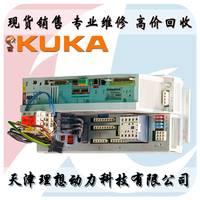 库卡KUKA KPS-600 20-ESC电源驱动模块 专业维修 回收销售 理想机器人