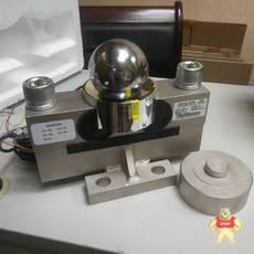 SBD-30T